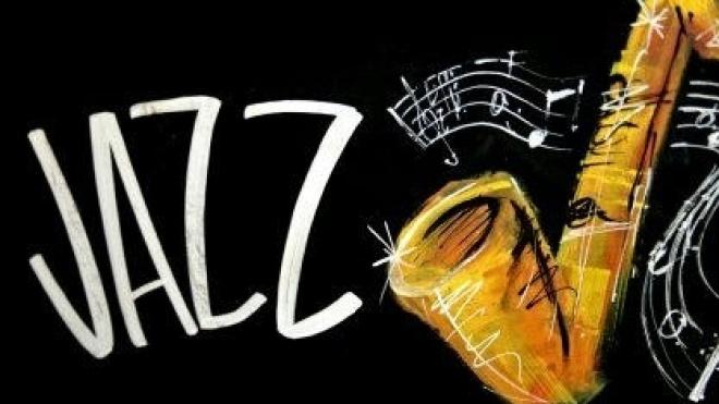 O jazz volta a estar em destaque no Sulinidades