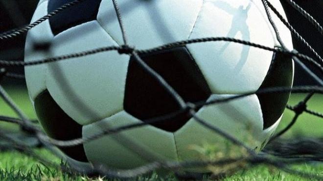 Campeonato da 1ª Distrital terá mesmo 13 clubes