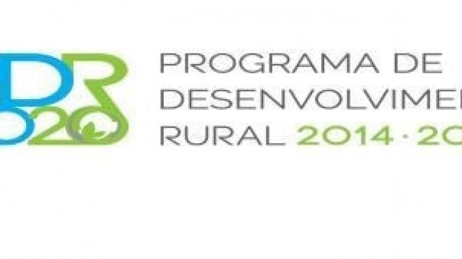 Alentejo XXI promove sessão de divulgação do PDR 2020 em Beja
