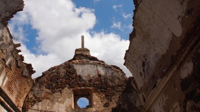 Centro UNESCO para a Arquitectura e a Arte Religiosas nasce no Alentejo