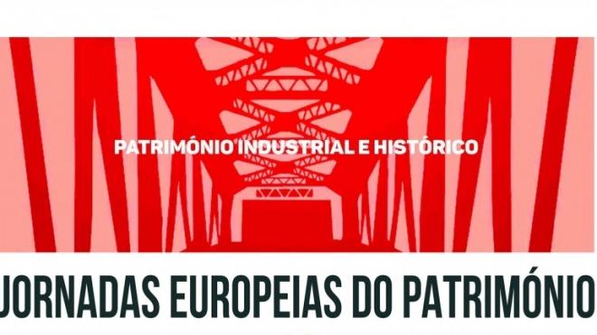 Jornadas Europeias do Património 2015
