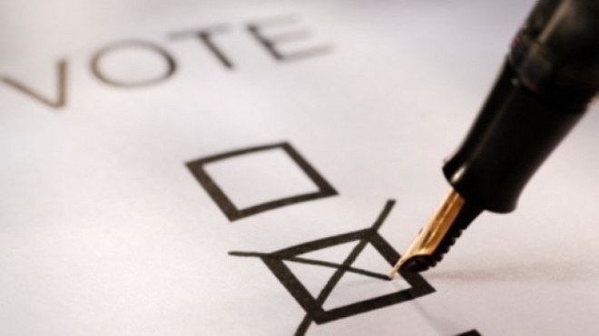 Acções de campanha eleitoral no concelho de Beja