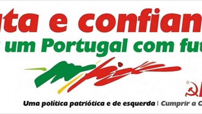 Cavaco Silva desprezou a vontade dos portugueses