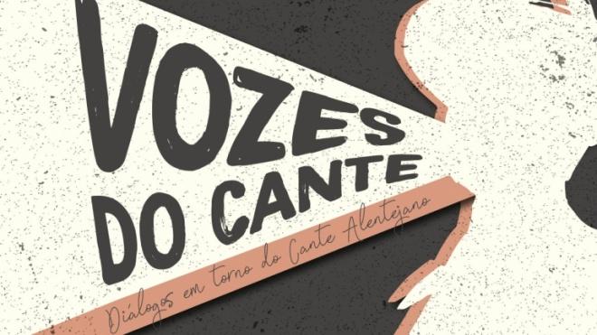 """Centro UNESCO recebe 1º Encontro """"Vozes do Cante"""""""