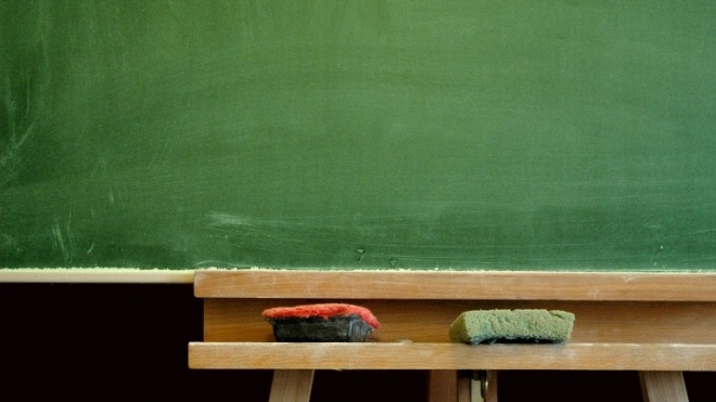 """FENPROF afirma que a Educação reprova a """"PACC""""!"""