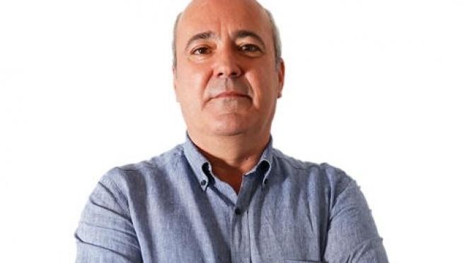"""""""O papel do realizador"""" com Ricardo Espírito Santo"""