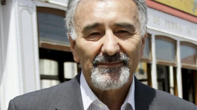 Sebastião voltar a ser candidato do PSD em Almodôvar