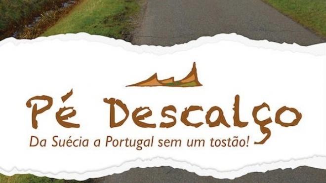 Livro de Ricardo Frade é apresentado em Beja