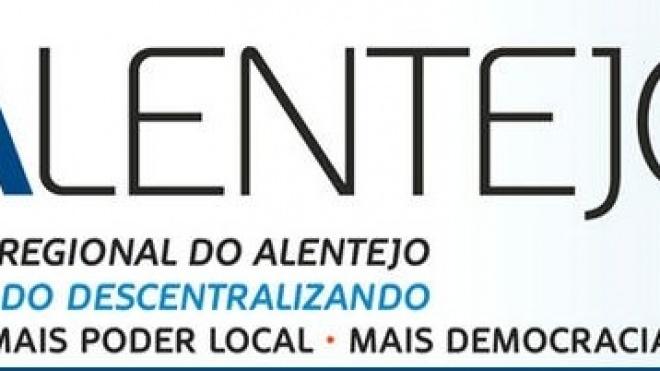 AMAlentejo recolhe assinaturas para criação da CRA