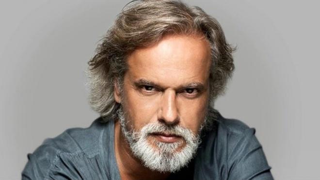 Concerto com Ricardo Carriço em Beja