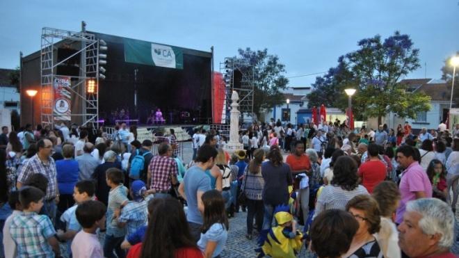 Termina hoje o Festival do Caracol em Cuba