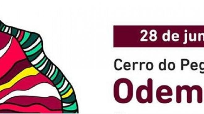 3ºFestival de Marchas Populares de Odemira