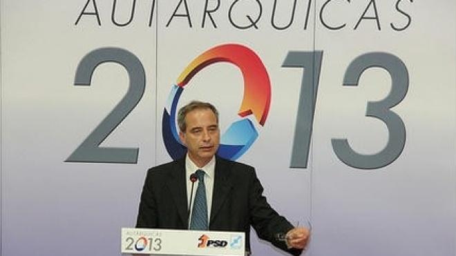 """Candidatura """"Juntos por Ourique"""" envia carta à população"""