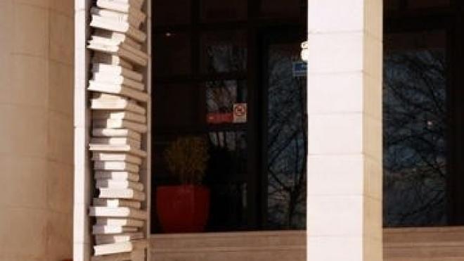 Poesia e teatro em Beja
