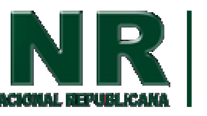 GNR deteve dois menores por furto com recurso a arma de fogo