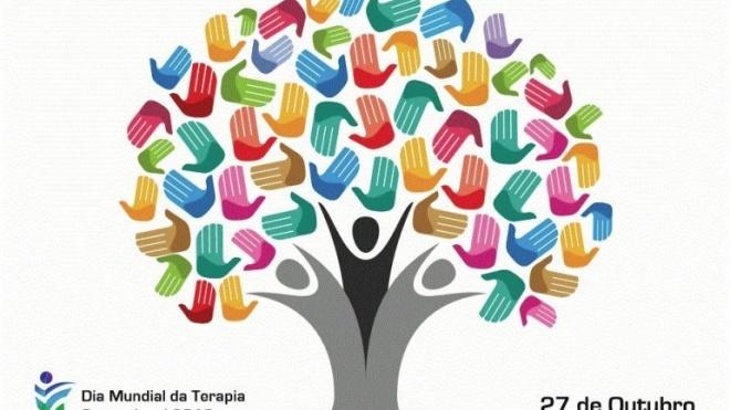 Dia Mundial da Terapia Ocupacional assinalado no IPBeja