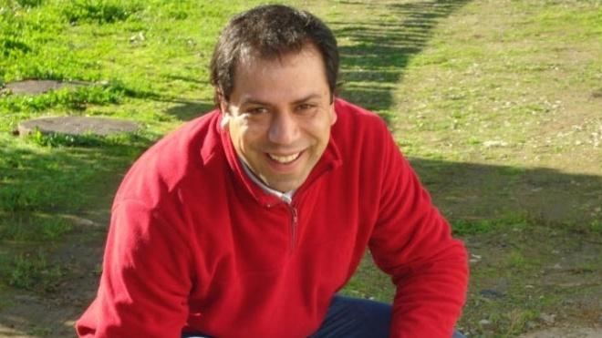 António Rui Guerreiro novo presidente da concelhia de Ourique do PSD