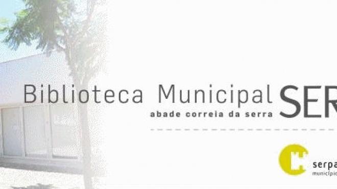 """Exposição """"Utopia"""" para ver em Serpa"""