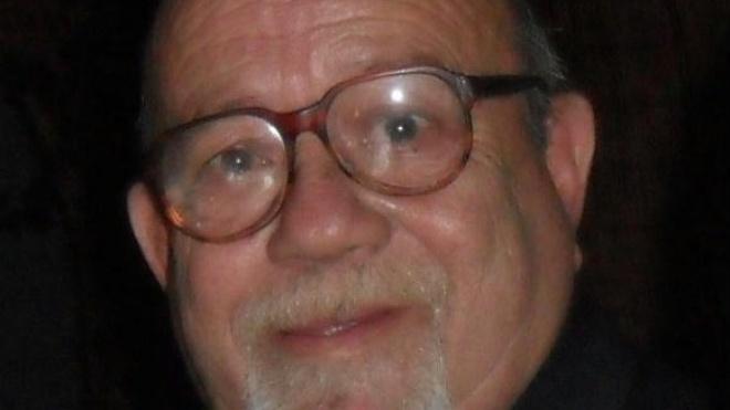 Faleceu Fernando Howell Franco