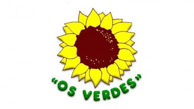 """""""Os Verdes"""" querem valorização do azeite com origem no olival tradicional"""