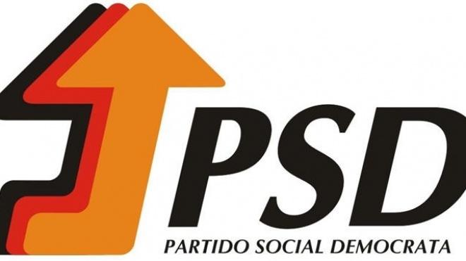 Ourique: PSD diz que Pedro do Carmo está a mentir