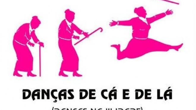 Danças de Cá e de Lá em Vidigueira