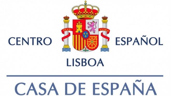 Seminário 2020 e Internacionalização