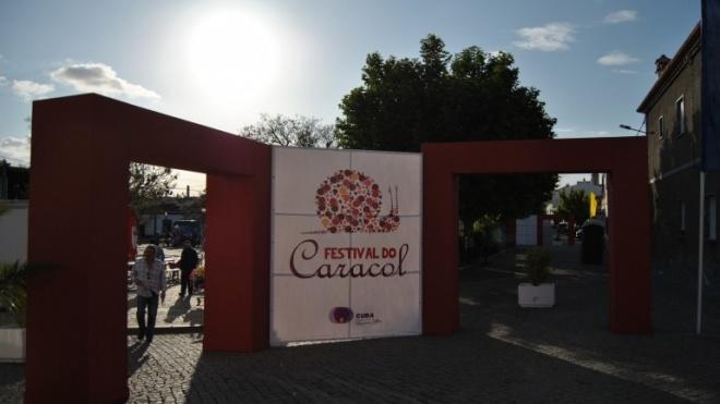 Festival do Caracol 2016 até domingo em Cuba