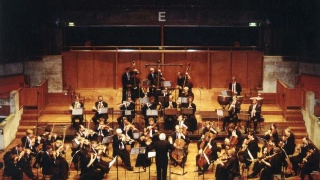 Terras sem Sombra 2014 encerra concertos em Moura