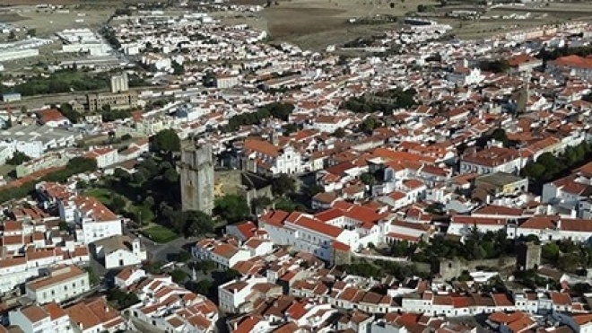 PS de Beja critica aumento dos coeficientes de localização