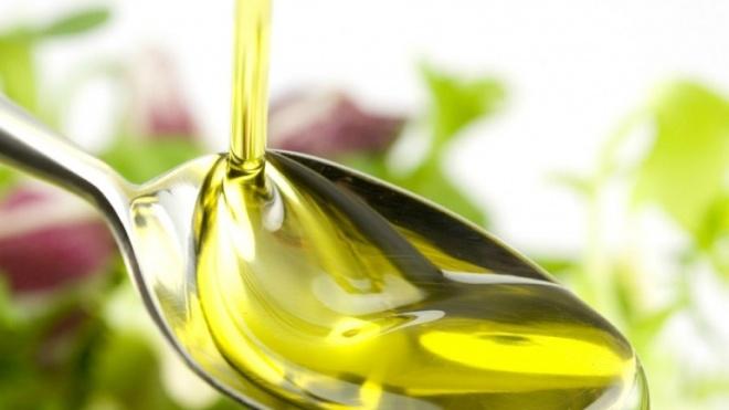 COI prevê subida na produção mundial de azeite