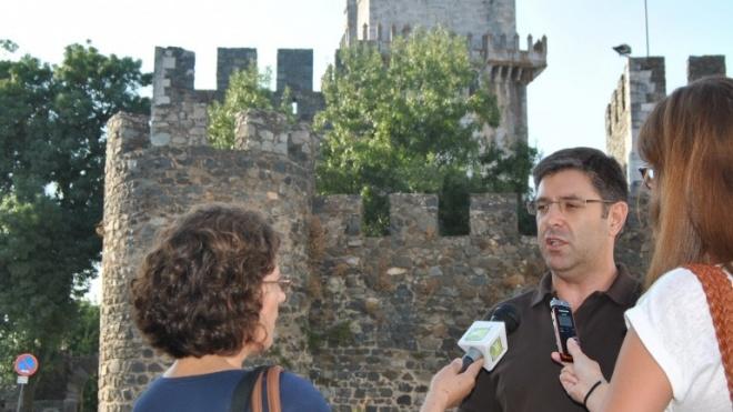 """""""Mais Beja"""" quer dar mais vida ao centro histórico e atrair jovens"""