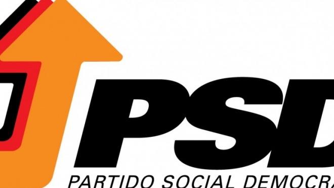 PSD expulsa militantes que concorrem em Almodôvar como independentes