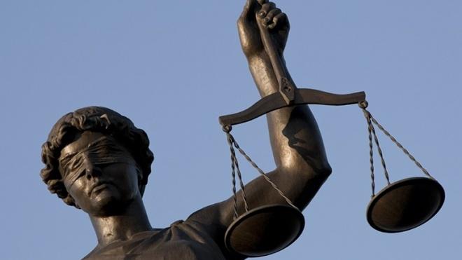 """""""Competências cíveis e criminais regressam aos tribunais"""""""