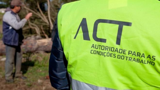 ACT promove seminário em Beja