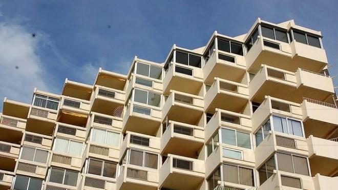 Valor das casas continua a baixar no Alentejo