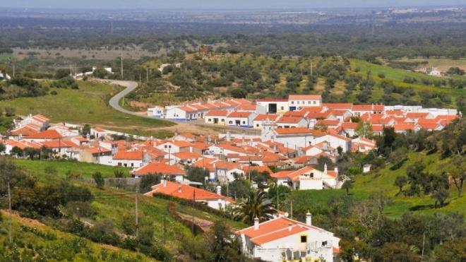 Vale de Santiago recebe reunião descentralizada da autarquia de Odemira