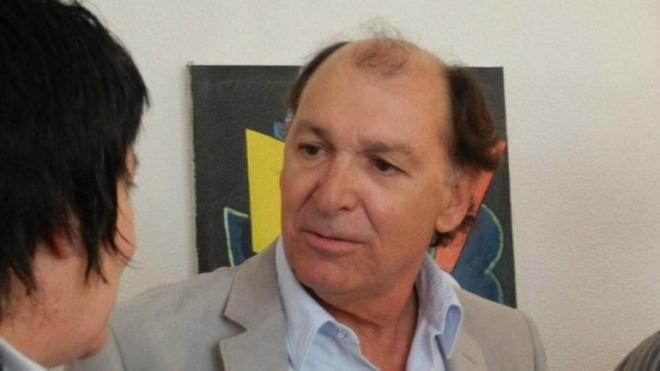 João Rocha ouve instituições e recebe apoio popular
