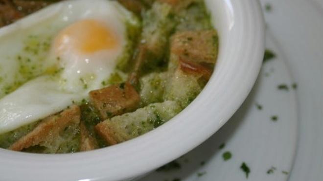 Semana Gastronómica do Alentejo em Lisboa
