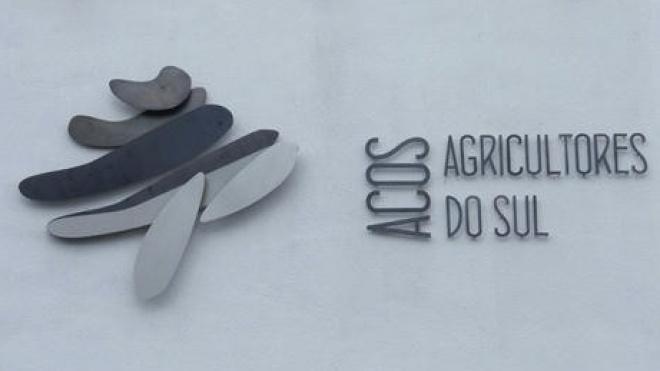 ACOS cria unidade de inspeção de equipamentos