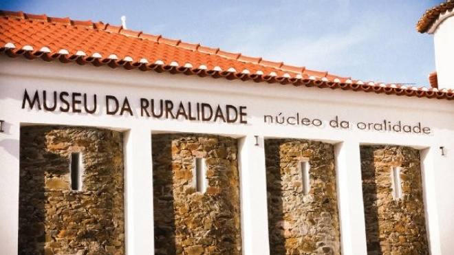 I Colóquio de Museus Rurais do Sul com inscrições abertas