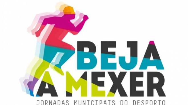 Jornadas Municipais do Desporto no concelho de Beja