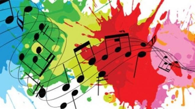 Hoje assinala-se o Dia Mundial da Música