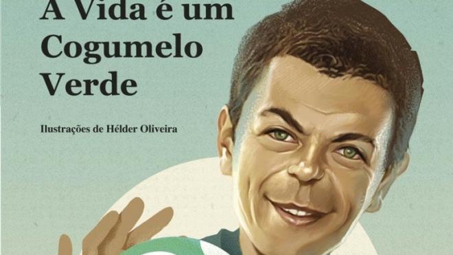 """Bruno Ferreira nas """"Conversas com B de Beja"""""""
