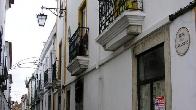 Beja, Vidigueira e Odemira com propostas