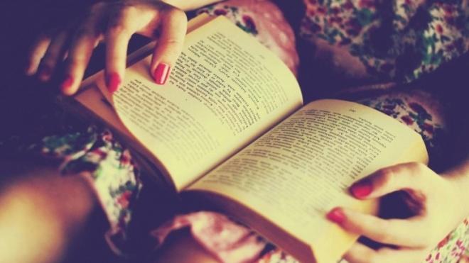 IPBeja começa sessões semanais do Clube de Leitura