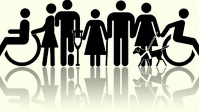 Foi criado o Conselho Municipal de Beja para a Inclusão de Pessoas com Deficiência