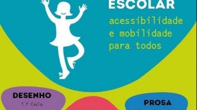 Câmara de Beja com acções de promoção da acessibilidade e mobilidade