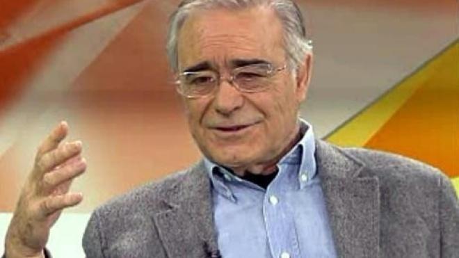 Mário Zambujal apresenta livro em Vidigueira