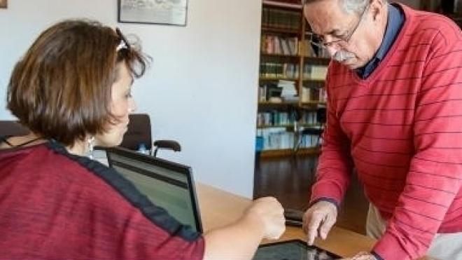 Orçamento Participativo de Odemira em fase de votação